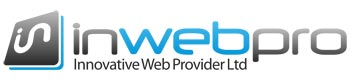 www.inwebpro.gr
